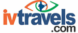 www.ivtravels.com