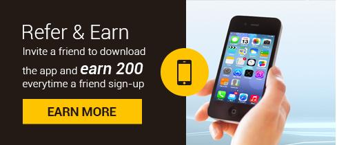 Refer_earn