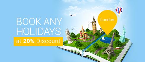 Book_holidays