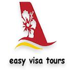 www.easyvisatours.com