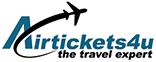 www.airtickets4u.com