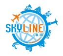 bookings.skyline.co.in