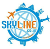 www.skyline.co.in