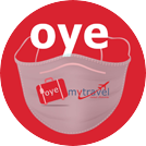 travel.oyemytravel.com