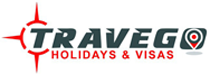 www.travego.in