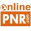 www.onlinepnr.com