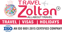 www.travelzoltan.com