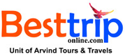 search.besttriponline.in