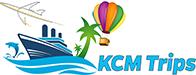 www.kcmtrips.in