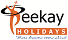 booking.peekayholidays.com