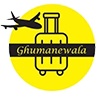 search.ghumanewala.com