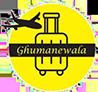 www.ghumanewala.com