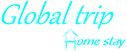 globaltrip.homestaydapoli.com