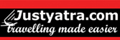 Just Yatra