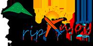www.tripenjoy.com