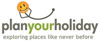 www.planyourholiday.com